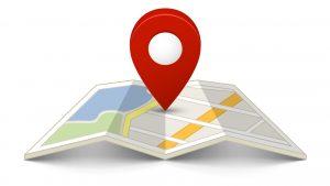 geolocalizzazione ip digital marketing