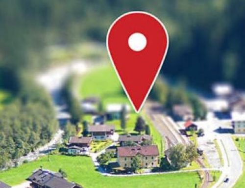 Digital marketing, il futuro è la geolocalizzazione IP