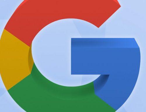 C'è ancora spazio sulle SERP di Google?