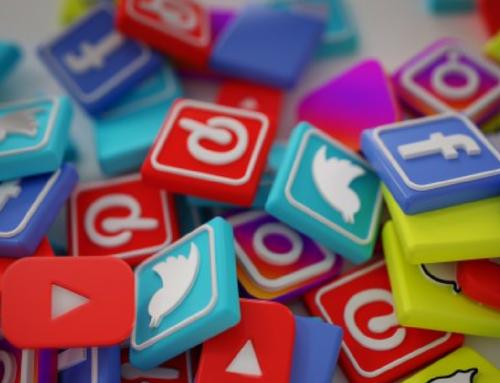 Social Media Marketing: 5 consigli per una strategia efficace